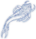 Leviathan Constellation Icon
