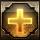 Mastery Icon1