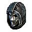 Death's Visage Icon