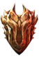 Flamebreaker Icon
