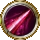 Nether Edge (Skill) Icon