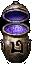 Survivor's Perseverance Icon
