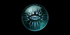 Death's Vigil Quest Icon