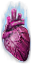 Ancientheart.tex.png