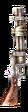 Iron Revolving Cannon Icon