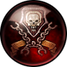 Faction Black Legion Icon
