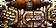 Boneweave Girdle Icon