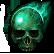 AetherRay-Emoticon.png