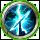Overload (Skill) Icon
