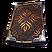 Solar Codex Icon