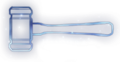 Hammer Constellation Icon