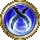 Belgothian's Shears (Skill) Icon