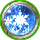 Absolute Zero (Skill) Icon