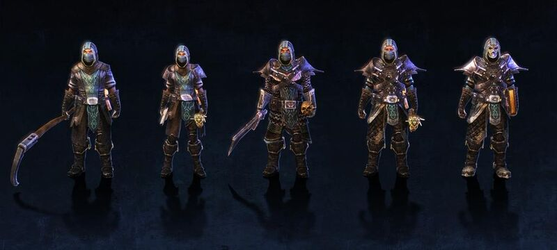 Faction Necromancer01