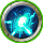 Proliferation (Skill) Icon