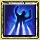 Blade Trap (Skill) Icon