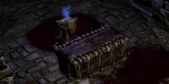 Torment 5 Icon