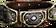 Warpath Girdle Icon