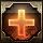 Mastery Icon2