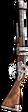 Steel Breechloading Rifle Icon