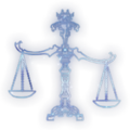 Scales of Ulcama Constellation Icon
