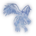 Harpy Constellation Icon