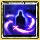Ring of Steel (Skill) Icon