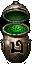 Viloth's Bite Icon