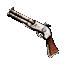 Iron Derringer Icon
