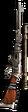 Steel Carbine Icon