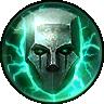 Faction Outcast Icon