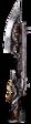 Gutripper Icon