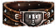 Hammerfall Girdle Icon