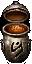 Survivor's Ally Icon