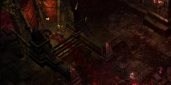 Darkvale Gate Icon