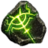 Runestone of Dreeg Icon