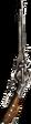 Raider Revolving Rifle Icon