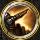 Squad Tactics (Skill) Icon