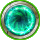 Conversion (Skill) Icon