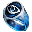 Death's Frost Seal Icon