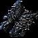 Obsidian Grasp Icon