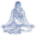 Blind Sage Constellation Icon
