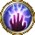 Elemental Awakening (Skill) Icon