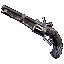 Exterminus Icon