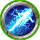 Supercharged (Skill) Icon