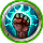 Arcane Will (Skill) Icon