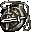 Venomblade Amulet Icon