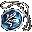 Thundering Gem Icon