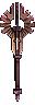 Devil's Crusher Icon