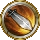 Markovian's Advantage (Skill) Icon